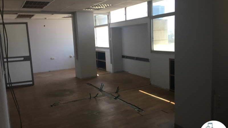 חדר במשרד בבית קלקא תל אביב