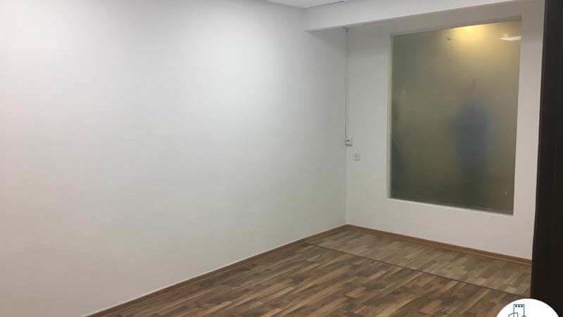 חדר ישיבות במשרד בהלויל סלע 2000 תל אביב