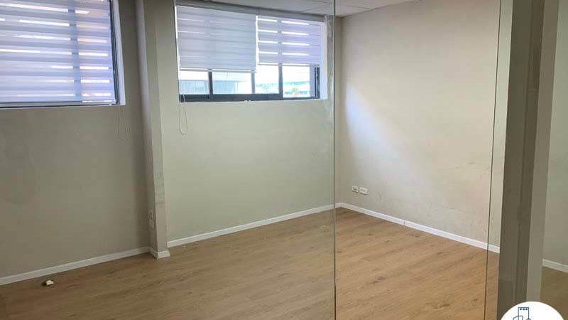 חדר במשרד להשכרה בתל אביב