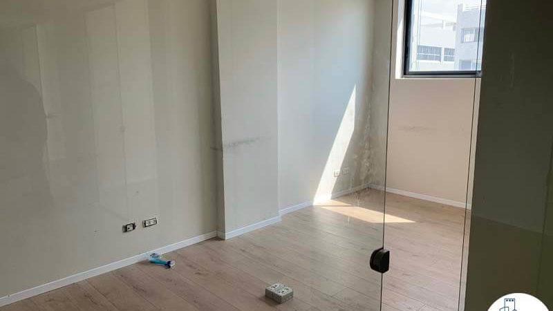 חדר ישיבות במשרד להשכרה ליד עזריאלי תל אביב