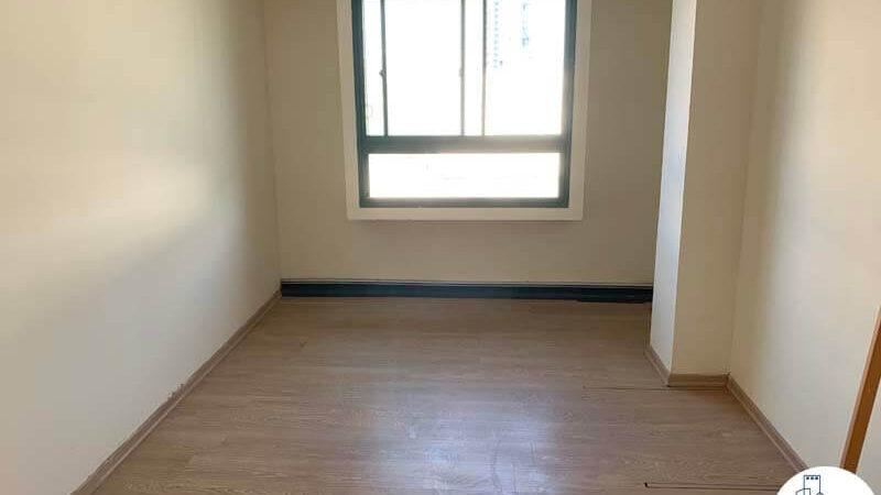 חדר של משרד להשכרה במתחם יד חרותים תל אביב